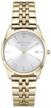 Zegarek damski Rosefield ASGBG-X238