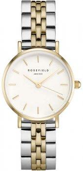 Zegarek damski Rosefield 26SGD-269