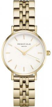 Zegarek damski Rosefield 26WSG-267