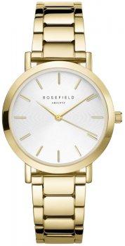 Zegarek damski Rosefield TWSG-T61