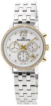 Zegarek  damski Rubicon RNBD10TIMX03AX