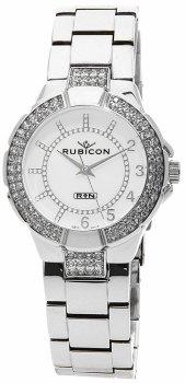 Zegarek damski Rubicon RNBD17SMSX03BX
