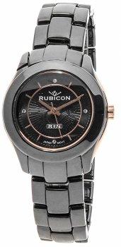 Zegarek damski Rubicon RNPD37TIBZ03BX