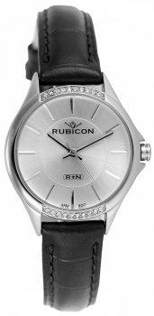 Zegarek damski Rubicon RNAD62SISX03BX