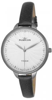 Zegarek damski Rubicon RNAE22DISX03BX