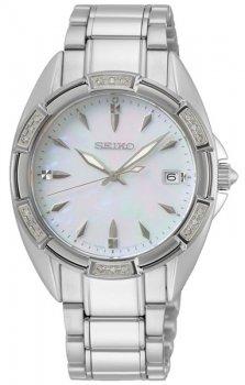 Zegarek damski Seiko SKK883P1