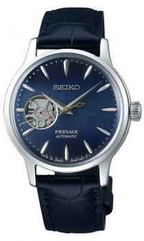 Zegarek damski Seiko SSA785J1