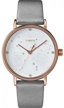 Zegarek damski Timex TW2T87500