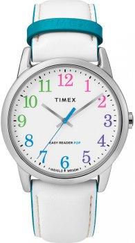 Zegarek damski Timex TW2T28400