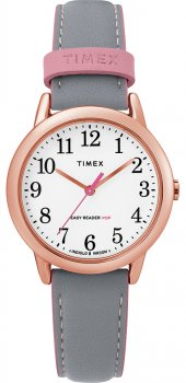 Zegarek damski Timex TW2T28700