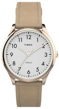 Zegarek damski Timex TW2T72400