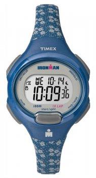 Zegarek damski Timex TW5M07100