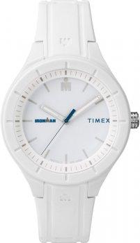 Zegarek damski Timex TW5M17400