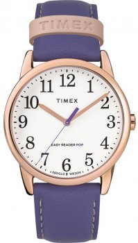 Zegarek damski Timex TW2T18600