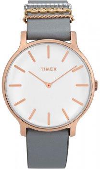 Zegarek damski Timex TW2T45400