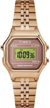 Zegarek damski Timex TW2T48300