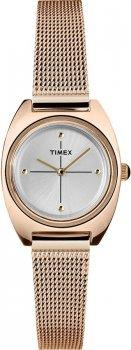 Zegarek damski Timex TW2T37800