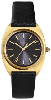Zegarek  damski Timex TW2T89800