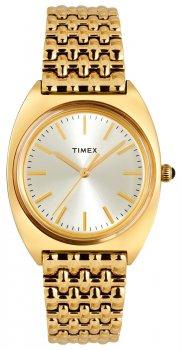 Zegarek  damski Timex TW2T90400