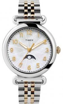 Zegarek damski Timex TW2T89600