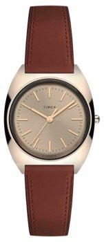 Zegarek  damski Timex TW2T89900