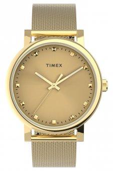 product damski Timex TW2U05400