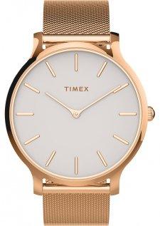 Zegarek damski Timex TW2T73900