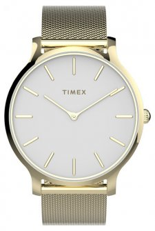 Zegarek damski Timex TW2T74100