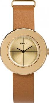 Zegarek damski Timex TWG020300