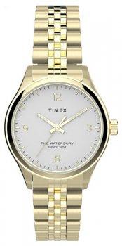 Zegarek damski Timex TW2T74800