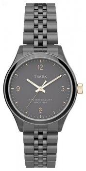 Zegarek  damski Timex TW2T74900
