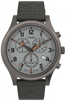 Zegarek męski Timex TW2T75700