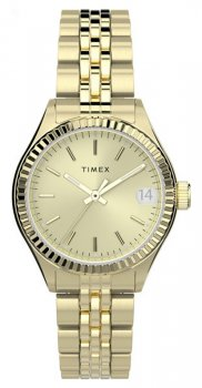 Zegarek damski Timex TW2T86600