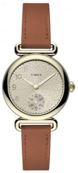 Zegarek damski Timex TW2T88000