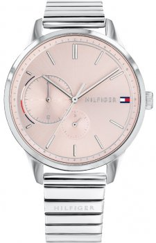 Zegarek damski Tommy Hilfiger 1782020