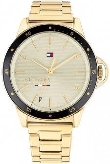 Zegarek damski Tommy Hilfiger 1782025