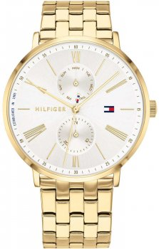 Zegarek damski Tommy Hilfiger 1782069