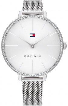 Zegarek  damski Tommy Hilfiger 1782113