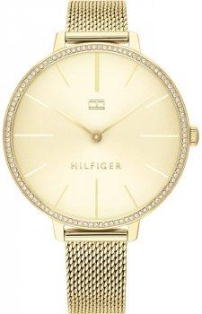 Zegarek  damski Tommy Hilfiger 1782114