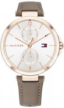 Zegarek  damski Tommy Hilfiger 1782125