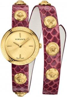 Zegarek damski Versace VERF00218