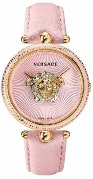 Zegarek damski Versace VCO030017