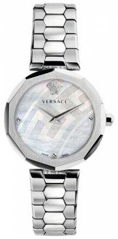 Zegarek damski Versace V17030017