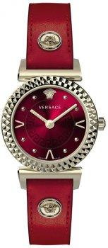 Zegarek damski Versace VEAA00318