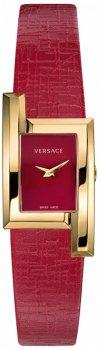 Zegarek damski Versace VELU00319