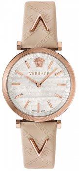 Zegarek damski Versace VELS00419