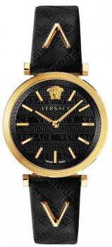 Zegarek damski Versace VELS00619