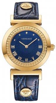 Zegarek damski Versace P5Q80D282S282