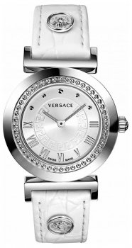 Zegarek damski Versace P5Q99D001S001