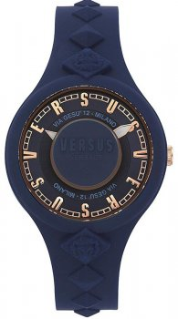Zegarek damski Versus Versace VSP1R0119
